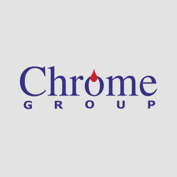the chrome group limited1